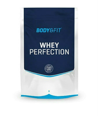 review-whey-perfection-5