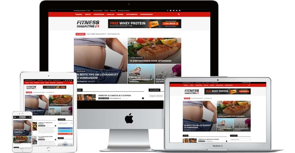 Fitnessmagazine24 adverteren 1024 530-min (1)