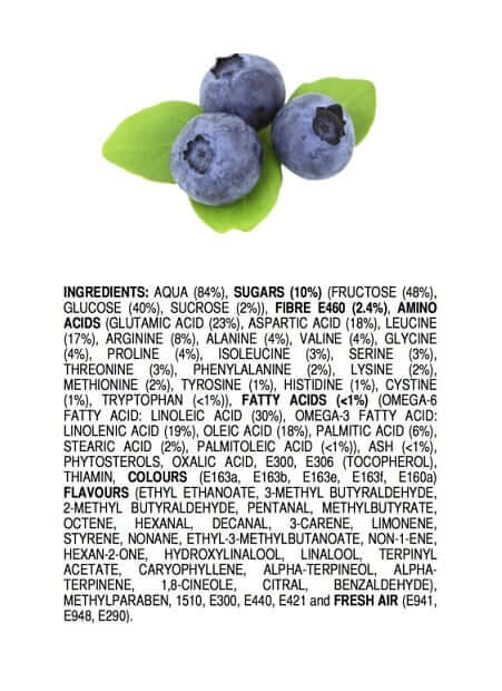 blueberries-min