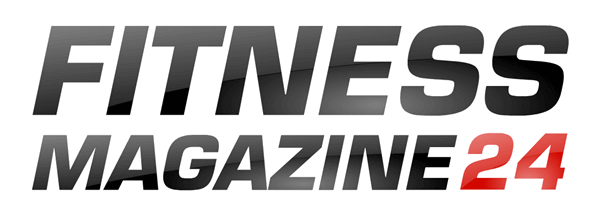 Fitness Magazine 24 ® Alles over Fitness, Voeding & Afvallen