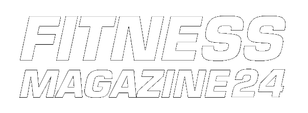 FM24 - Fitness Magazine 24 ® Alles over Fitness, Voeding & Afvallen