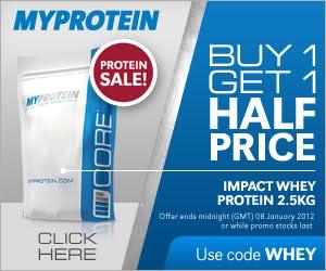 myprotein_advertentie
