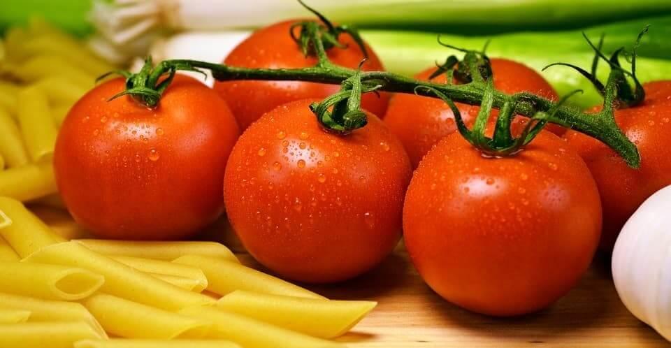fruit-stofwisseling-verhogen-min