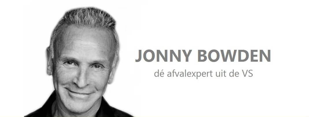 jonny bowden-min-3