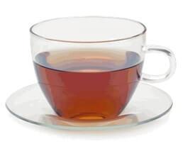 thee-stofwisseling-versnellen-min