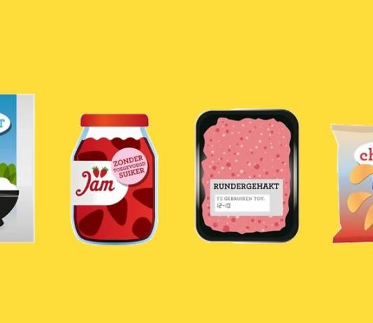 De zin en onzin van voedingsetiketten