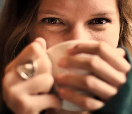 Welke thee werkt het beste op de vetverbranding?