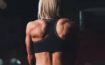 3 Tips voor sneller spierherstel