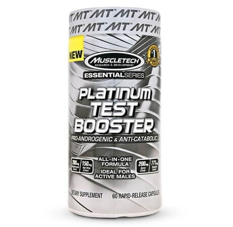 platinum test booster 2-min