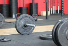 Leef je langer door meer spiermassa?