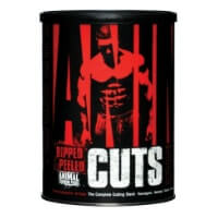 Beste fatburner animal-cuts-min