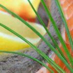 Eiwitrijke voeding - Dierlijke eiwitten