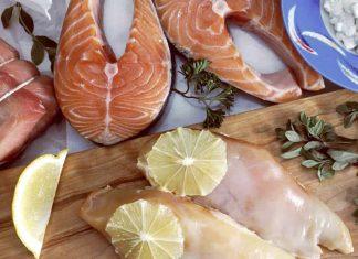 Eiwitrijke voeding: Complete gids met eiwitrijk voedsel