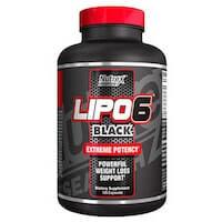Beste fatburner lipo-6-black-min